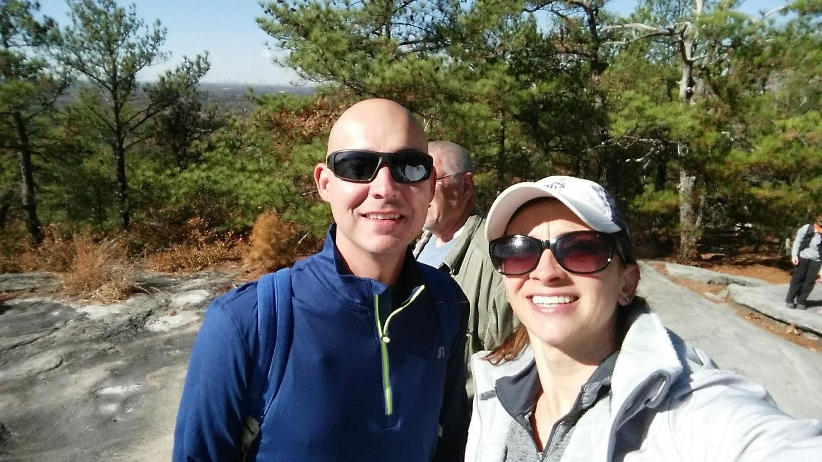 Scott Hiking1