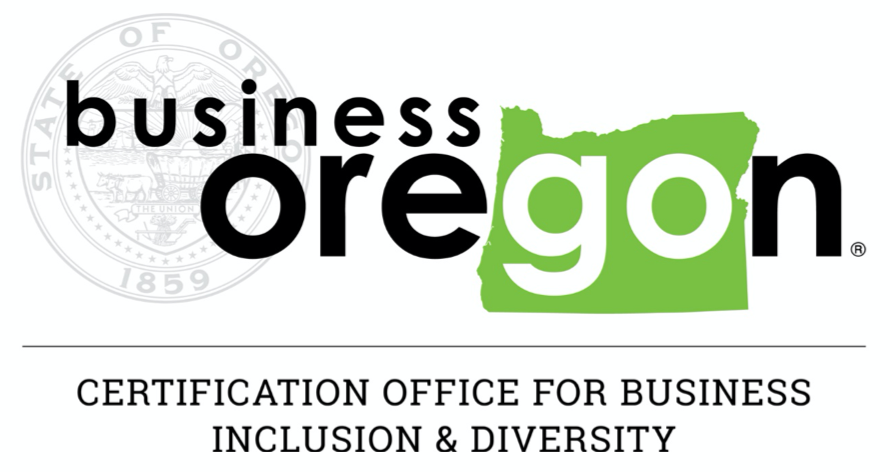 certification office for business inclusion and diversity