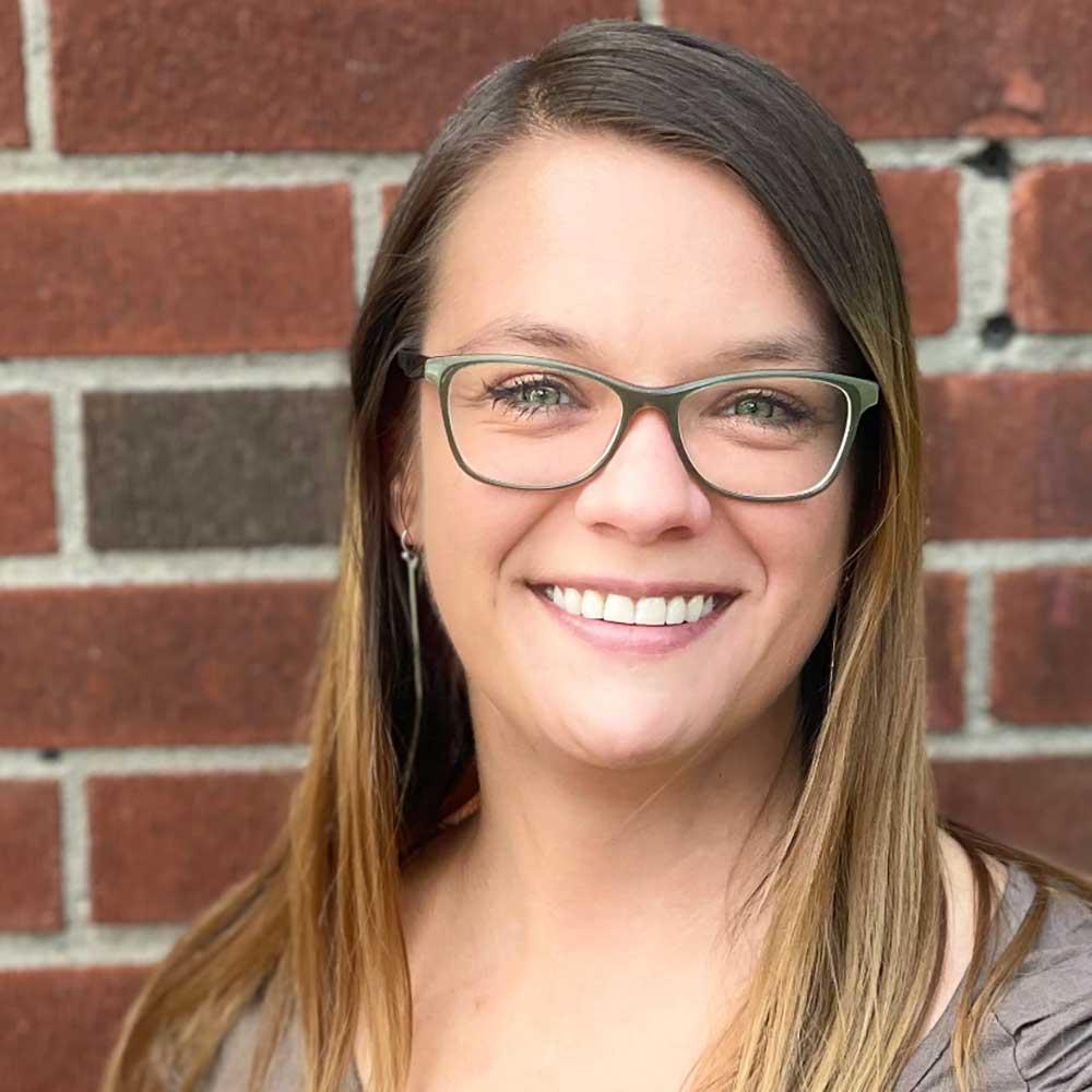 Rachel Bringold